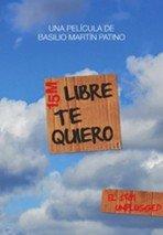 Libre te quiero (2012)