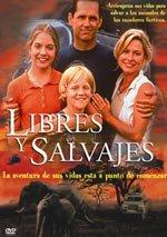 Libres y salvajes (1998)
