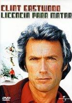 Licencia para matar (1975) (1975)