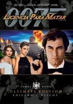 Licencia para matar (1989)