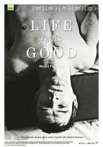 Life Feels Good (La vida sienta bien) (2013)
