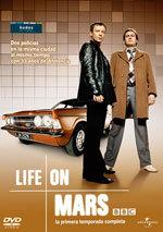 Life on Mars (2006)