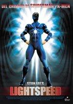 Lightspeed (2006)