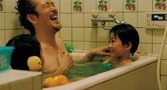 De tal padre, tal hijo