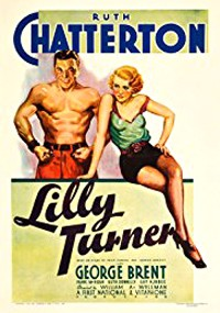 Lilly Turner (1933)