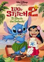 Lilo y Stitch 2 (2005)