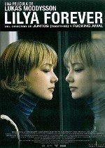 Lilya Forever (2002)