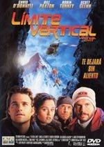 Límite vertical (2000)