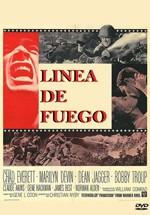 Línea de fuego (1967)
