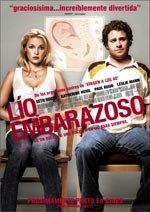 Lío embarazoso (2006)