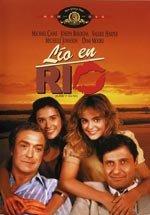 Lío en Río (1984)