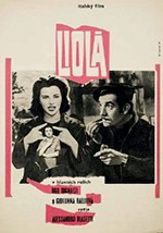 Liolà  (1964)