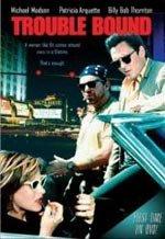 Líos unidos (1993)