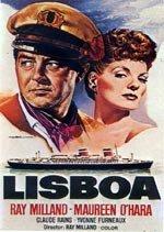 Lisboa (1956)