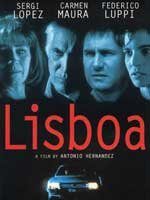 Lisboa (1999) (1999)
