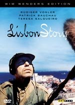 Lisboa Story (1994)