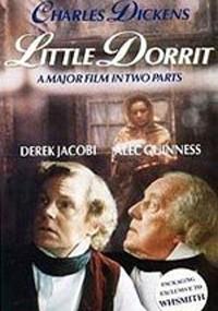 La pequeña Dorrit (1988)