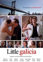 Little Galicia (2015)