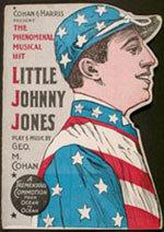 Little Johnny Jones (1929)