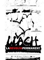 Llach: La revuelta permanente (2006)