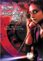 Llama un extraño (1979)