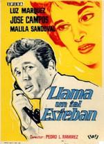 Llama un tal Esteban (1959)