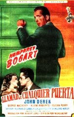 Llamad a cualquier puerta (1949)