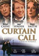 Llamada a escena (1999)