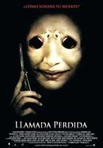 Llamada perdida (2008)