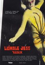 Llámale Jess Redux
