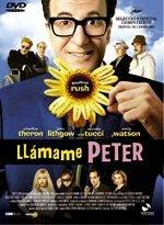 Llámame Peter (2004)