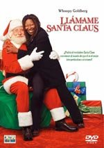 Llámame Santa Claus (2001)