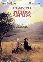 Llanto por la tierra amada (1995)