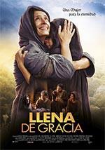 Llena de gracia (2015)