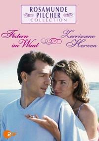 Llevado por el viento (2004)