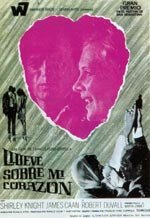 Llueve sobre mi corazón (1969)