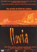 Lluvia (2001) (2001)