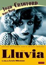 Lluvia (1932)