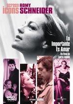 Lo importante es amar (1975)