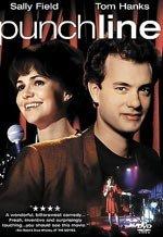 Lo que cuenta es el final (1988)
