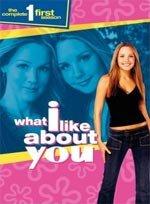 Lo que me gusta de ti (2002)
