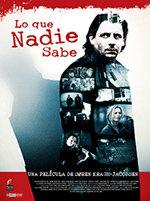 Lo que nadie sabe (2008)