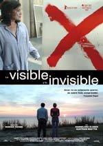 Lo visible y lo invisible (2007)