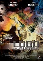 Lobo de guerra (1998)