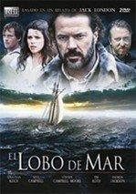 Lobo de mar (2009)