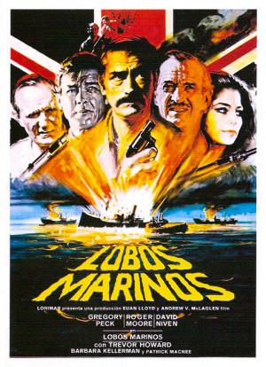 Lobos marinos (1980)