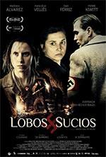 Lobos sucios (2015)