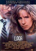 Loca (1987)