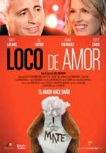 Loco de amor (2014)