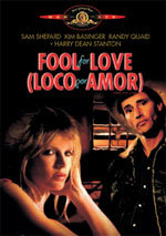 Loco por amor (1985)